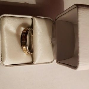 Other - Wedding Ring